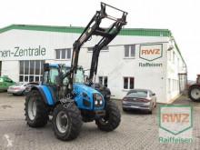 zemědělský traktor Landini Gibli 100