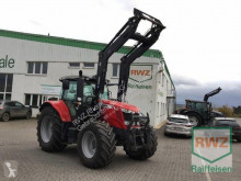 селскостопански трактор Massey Ferguson 7716 Dyna 6