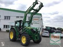 селскостопански трактор John Deere 6140 R