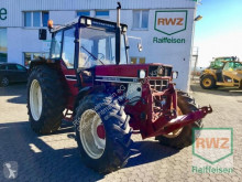tractor agricol Case IH 955 A