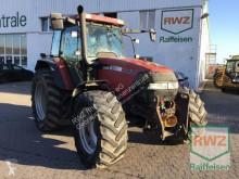 Case IH MXM 130 farm tractor