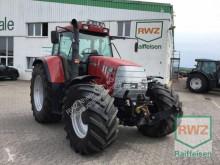 Case IH CVX170 farm tractor