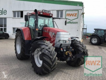tractor agrícola Case IH CVX170