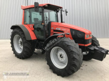 tractor agricol Same Silver 110 - 2000