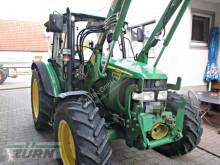 tractor agricol John Deere 5820