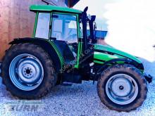 trattore agricolo Deutz-Fahr Agroplus 100