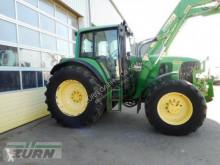 trattore agricolo John Deere 6920 S Premium Plus
