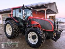 tracteur agricole Valtra T131 H