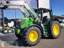 селскостопански трактор John Deere 6170R