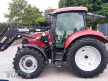 ciągnik rolniczy Case IH MXU110