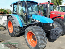 tractor agricol New Holland TL 100