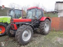 tractor agrícola Case IH 956 XL