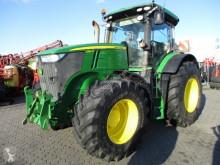 tractor agricol John Deere 7260R AUTO POWER