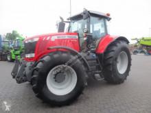 селскостопански трактор Massey Ferguson 7719 DYNA 6