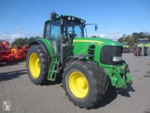 селскостопански трактор John Deere 7430 AUTOQUAD PLUS