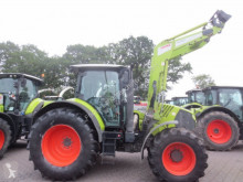 tractor agricol Claas ARION 620 CIS