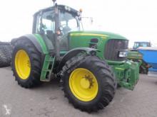 tractor agricol John Deere 7530 PREMIUM