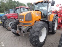 tractor agrícola Renault ARES 825 RZ