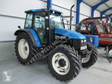 New Holland TS 90 SL E
