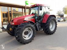 Case IH CS 150 farm tractor
