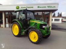 tractor agrícola John Deere 5080R