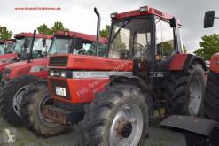 tractor agrícola Case 1056 XLA