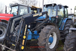 tractor agricol New Holland 8340