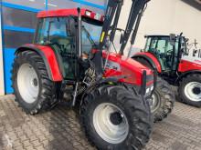 Case IH Case CS 94 farm tractor