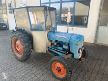 tractor agricol Ford Dexta 2000