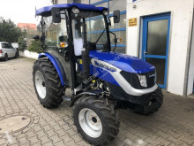 tractor agricol Lovol M354