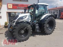 tractor agrícola Valtra N 174 Versu