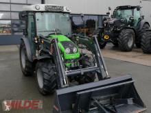 ciągnik rolniczy Deutz-Fahr Agrokid 230 DT