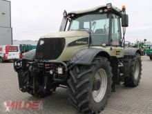 JCB Fastrac 3190 Plus farm tractor
