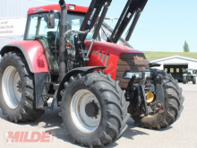 tractor agricol Case IH CVX 150