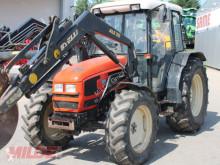 tractor agricol Same Dorado 70