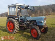 zemědělský traktor Eicher