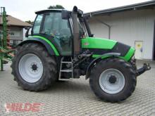 zemědělský traktor Deutz-Fahr Agrotron M 640 Profiline