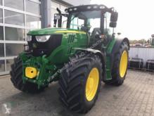 tractor agricol John Deere