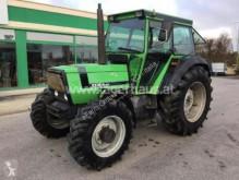 zemědělský traktor Deutz