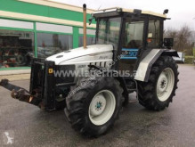 селскостопански трактор Lamborghini