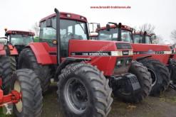 tracteur agricole Case Magnum 7120