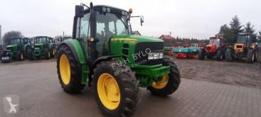 ciągnik rolniczy John Deere 6330 Premium nie 6430