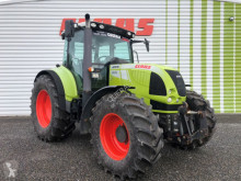 tractor agricol Claas ARION 640 CIS