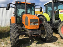 tractor agricol Renault Ares 550 RX