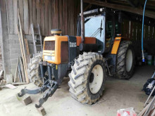 tractor agricol Renault 110-54