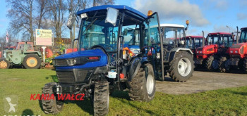 tractor agricol Farmtrac 304WD