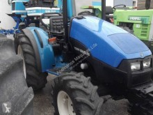 tractor agricol New Holland TCE 50