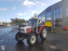 landbrugstraktor Steyr 948a