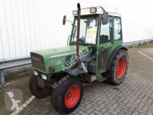 tracteur agricole Fendt 260 V