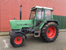 tractor agricol Fendt 305 LS